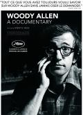 Woody Allen : A Docume...