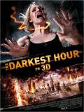 The Darkest Hour - 3D