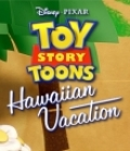 Toy Story: Hawaiian Va...