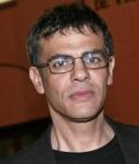 Jacques Penot, Ghalia Lacroix, <b>Adel Boukadida</b>, Ahmed Ragoubi, Manfred Andrae <b>...</b> - 13536